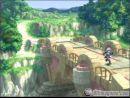 19 nuevas imágenes de Tales of Rebirth para PlayStation 2