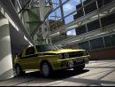 15 imágenes más para Gran Turismo 4