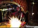 8 nuevas imágenes de Devil May Cry 3