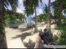 Ubisoft nos desvela tres nuevas imágenes de Far Cry Insticts