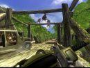 Far Cry Insticts se retrasa hasta el año que viene