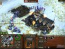 Nuevos detalles, imágenes y video de Age of Empire III