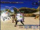 Imágenes nuevas de Final Fantasy XII