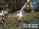 La última información sobre Final Fantasy XII