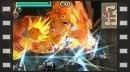 Tokyo Game Show: Tráiler de novedades