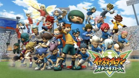 Nintendo confirma la fecha de lanzamiento en España y nos muestra la carátula