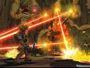15 nuevas imágenes en alta resolución del último y definitivo episodio de la serie Jak and Daxter para PlayStation 2