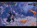 Im�genes de King Kong - #
