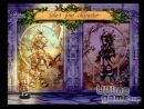 imágenes de Legend of Mana