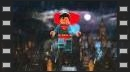 vídeos de Lego Batman 2: DC Superhéroes