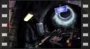 vídeos de LEGO Batman: El Videojuego