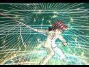 Mahou Sensei Negima - Pctio Fight