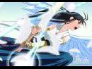 Im�genes de Mahou Sensei Negima - Pctio Fight - #
