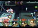 Im�genes de Mahou Sensei Negima - Pctio Fight - #15