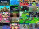 Imagen 14 de Mario & Luigi: Dream Team Bros.