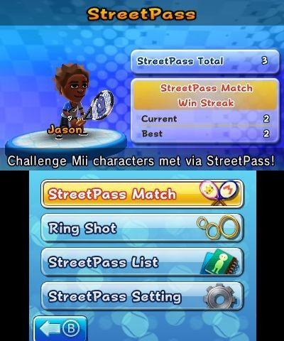 Im�genes de Mario Tennis Open: Baby Mario, Luma y Bowser esqueleto se presentan como nuevos jugadores en im�genes