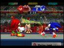 Mario y Sonic nos ofrecen más novedades en su aventura conjunta en los Juegos Olímpicos