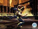 Galer�a de Marvel Nemesis: La Rebeli�n de los Imperfectos