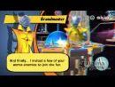 Im�genes de Marvel Super Heroes 3D - #