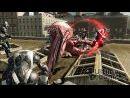 Marvel Ultimate Alliance 2. ¡Que comience la... Matanza!!