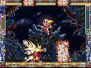 Imagen 25 de Megaman ZX