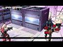 Imagen 90 de Metal Gear Acid 2