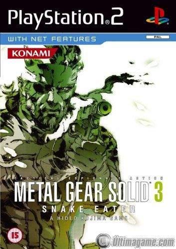 metal-gear-solid-3-snake-eater-imagen-i7