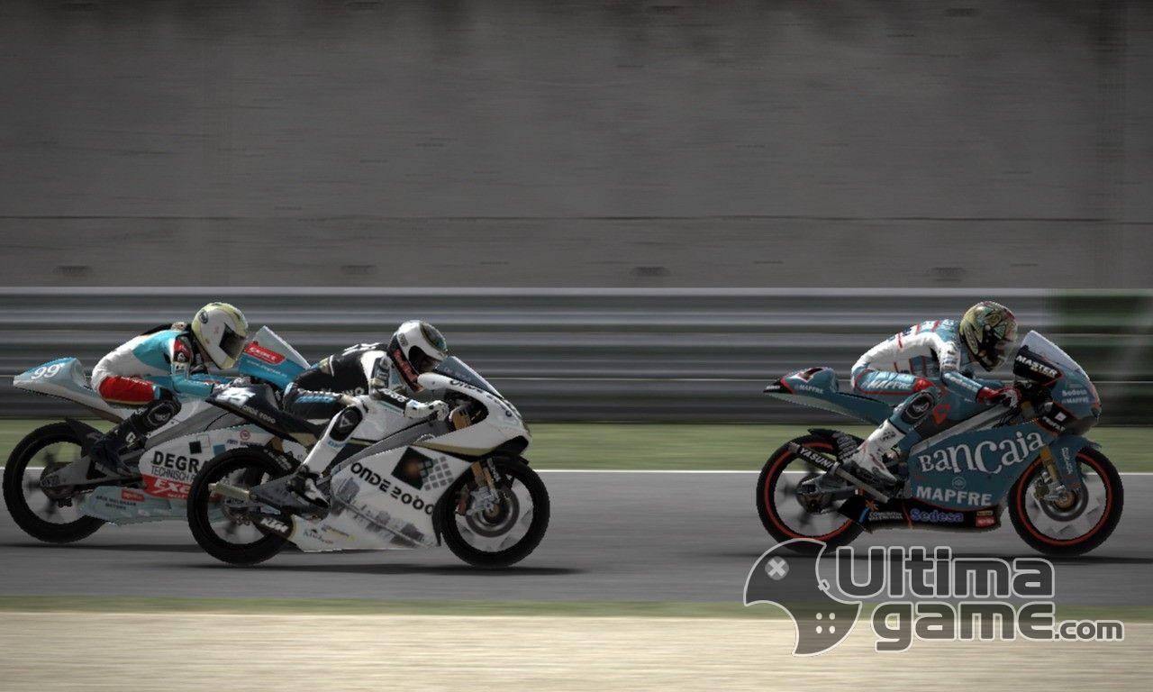 Motogp Gba | MotoGP 2017 Info, Video, Points Table