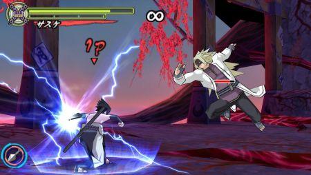 Especial Naruto Shippuden - El ninja más famoso del manga-anime asalta las consolas europeas imagen 2