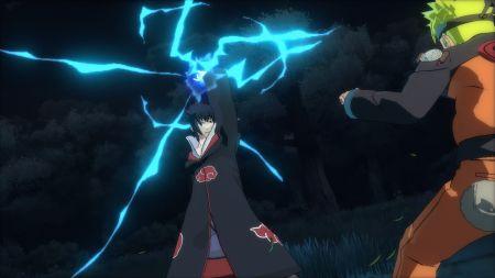 Especial Naruto Shippuden - El ninja más famoso del manga-anime asalta las consolas europeas imagen 3
