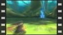 vídeos de Naruto Shippuden Ultimate Ninja Storm 2
