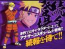 imágenes de Naruto Shippuden Ultimate Ninja Storm 3