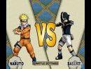imágenes de Naruto Ultimate Ninja