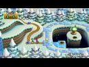 imágenes de New Super Mario Bros Wii