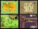 imágenes de Nintendo DS
