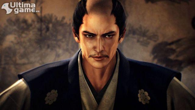 Tecmo Koei nos enseña la versión final japonesa de NiOh
