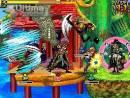 Imagen 58 de One Piece Gigant Battle 2