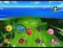 Im�genes de Pac-Man Party - #