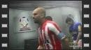 vídeos de PES 2011: Pro Evolution Soccer