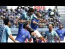 Pro Evolution Soccer 2011 - 11 Claves para recuperar el trono de Rey del Fútbol