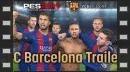 vídeos de PES 2017: Pro Evolution Soccer