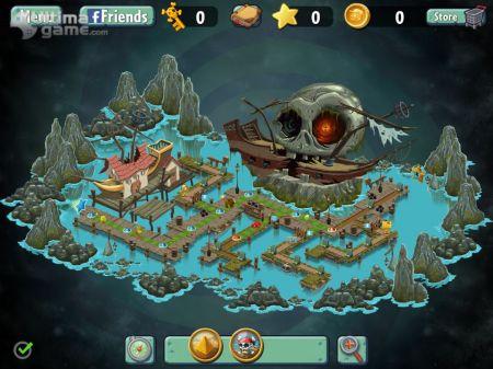 Plantas contra Zombies 2, por fin disponible para dispositivos Android (y PC)