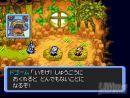 Pokémon Mundo Misterioso: Exploradores de la Oscuridad