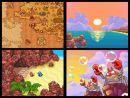 Nuevo trailer de Pokémon Mystery Dungeon - Time & Dark Exploration Team