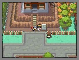 Pokémon Soul Silver - Heart Gold. Nintendo nos avanza las novedades y mejoras con un espectacular tráiler