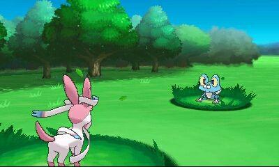 Imagenes de pokemon X e Y + nuevos pokemons Pokemon-x-e-y-imagen-i312462-i