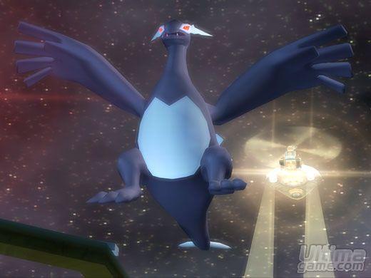 Pokemon Xd Tempestad Oscura Espanol Pc