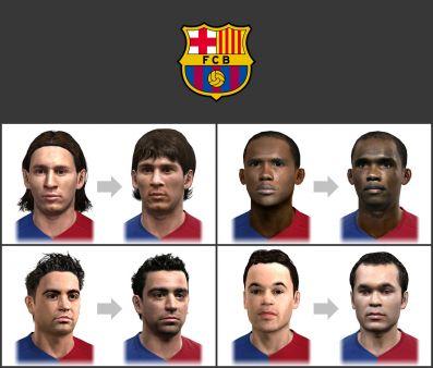 Especial Pro Evolution Soccer 2010 - Konami nos muestra cómo está evolucionado esta esperada entrega imagen 3