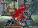 Im�genes de Altered Beast - #