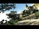 imágenes de Ridge Racer 7